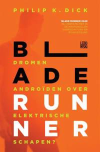Blade Runner - Philip Kindred Dick