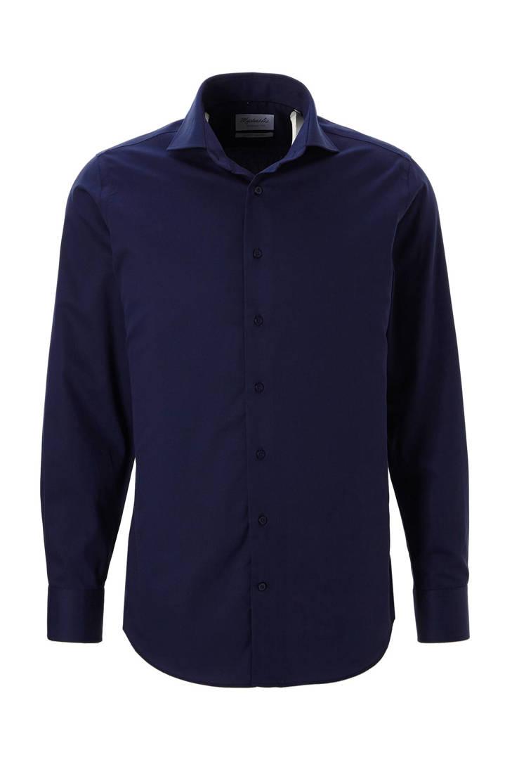 overhemd Michaelis Michaelis fit slim slim fit overhemd Michaelis wnq4TaB