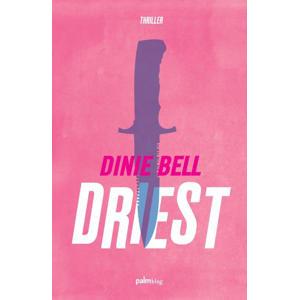 Driest- Dinie Bell