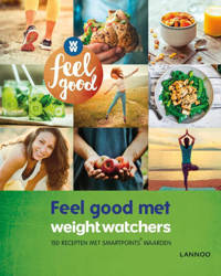 Feel good met Weight Watchers - WW (Weight Watchers)