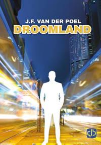 Droomland - J.F. van der Poel