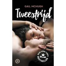 Tweestrijd - Gail McHugh