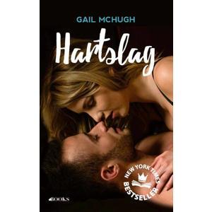 Hartslag - Gail McHugh