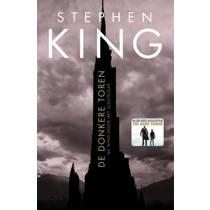 De Donkere Toren - De wind door het sleutelgat - Stephen King