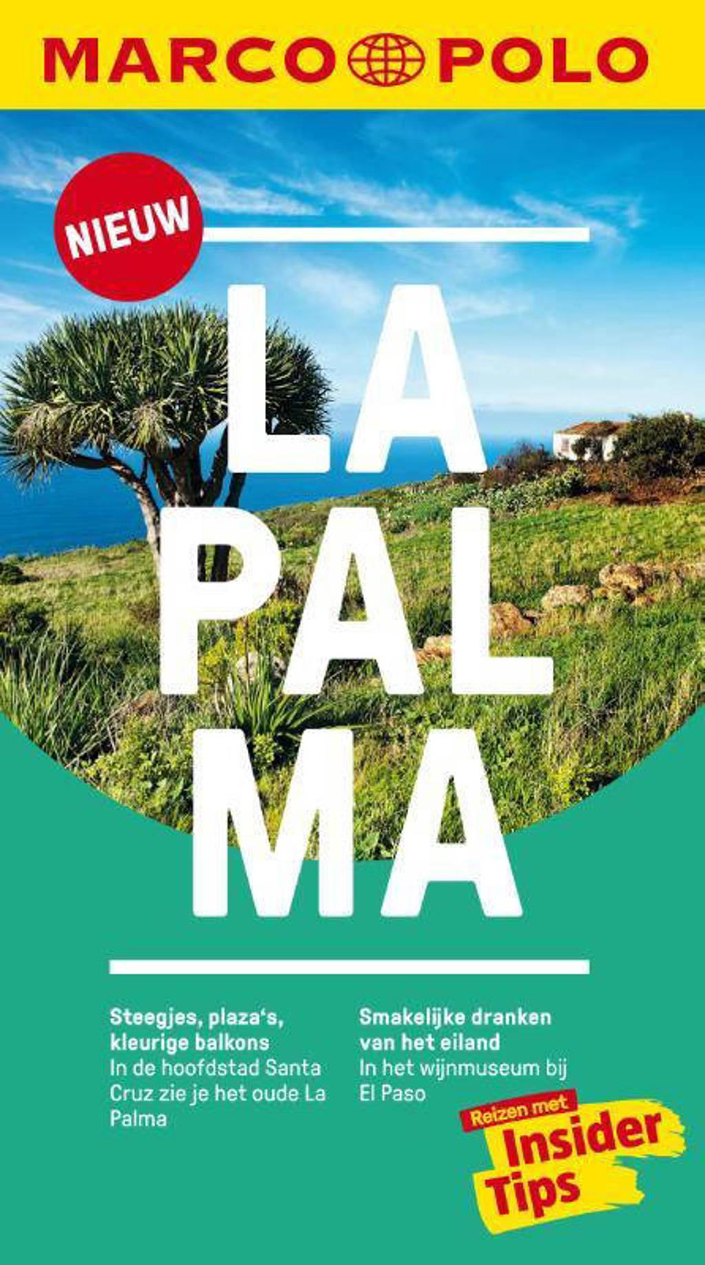 La Palma Marco Polo