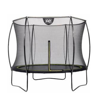 Silhouette  trampoline 305cm