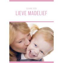 Lieve Madelief - Susanne Boon
