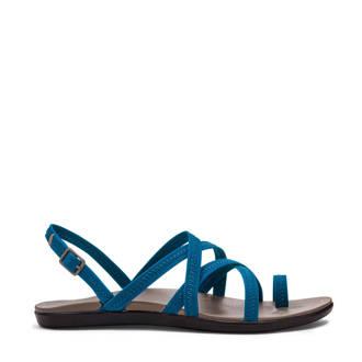 Kalapu outdoor sandalen