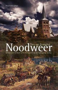 Noodweer - Theo van Brunschot