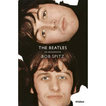 The Beatles - Bob Spitz