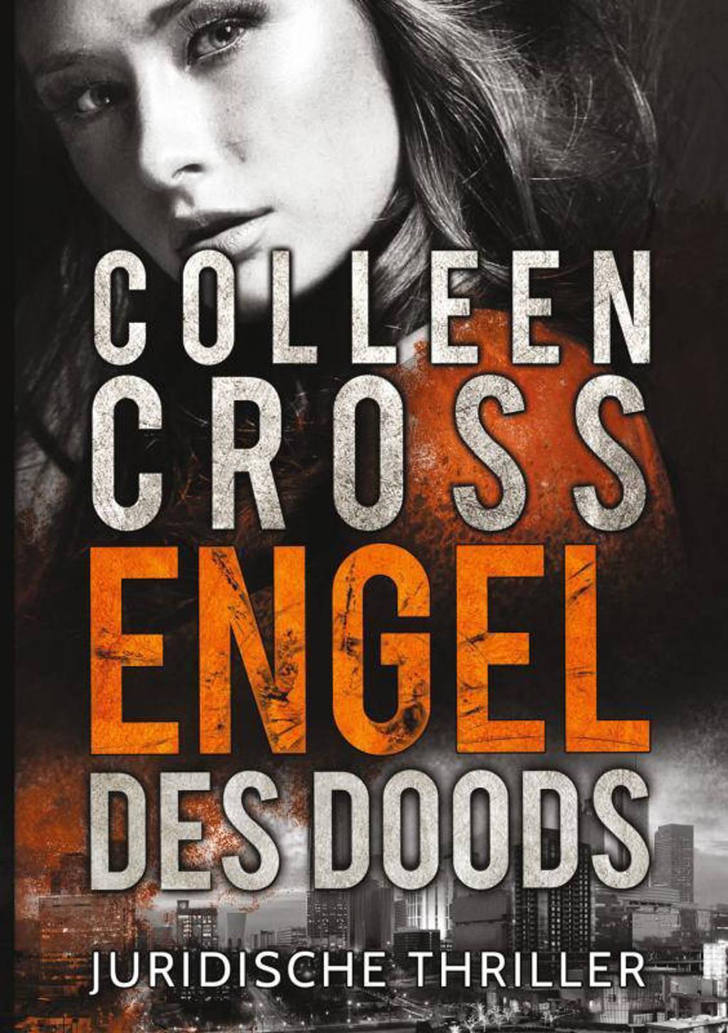 Engel des doods - Colleen Cross