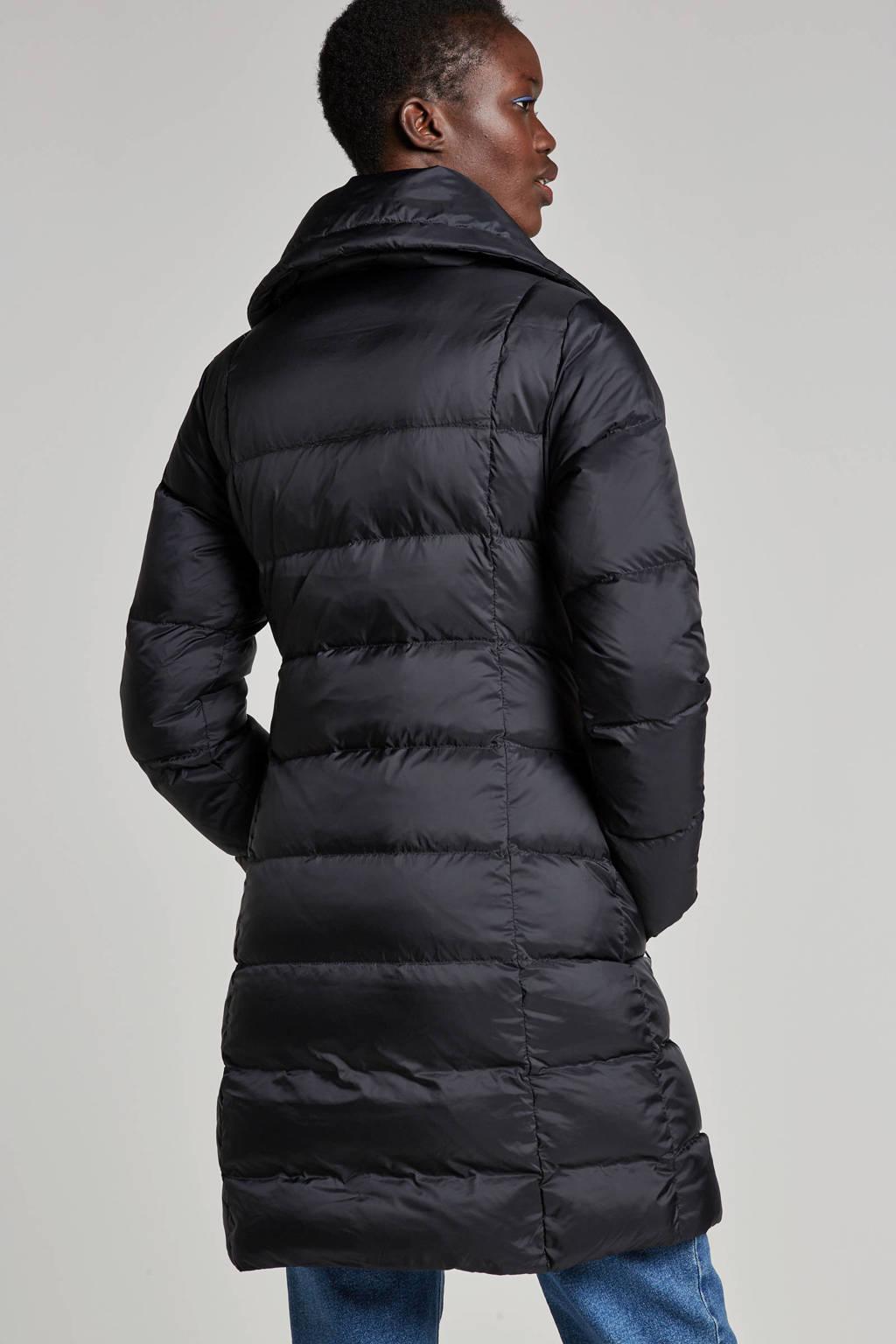 Super Moscow jas met dons | wehkamp DG-73