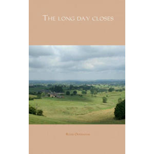 Thelong day closes - Ruud Offermans