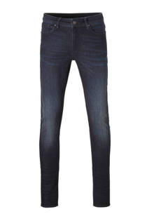 Purewhite The Jone 100 skinny fit jeans (heren)