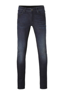 The jone skinny fit jeans