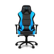 Erazer X89017 gamestoel