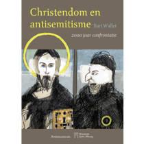 Christendom en antisemitisme - Bart Wallet