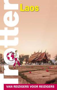 Trotter: Laos - Trotter