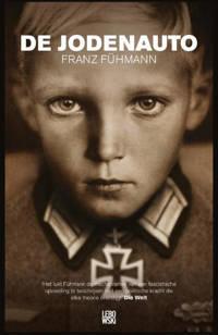 De jodenauto - Franz Fuhmann