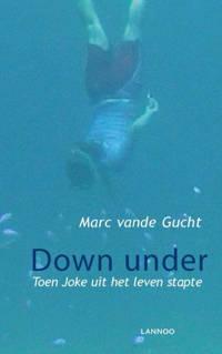 Down Under - Marc vande Gucht