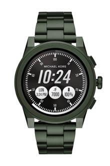 smartwatch - MKT5038
