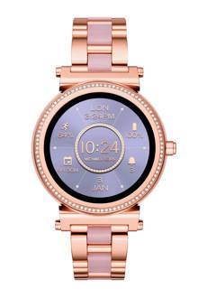 smartwatch - MKT5041