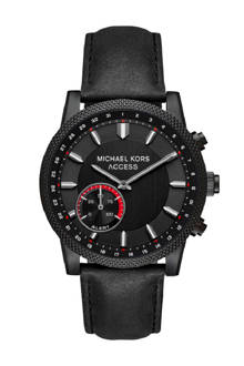 hybrid smartwatch - MKT4025