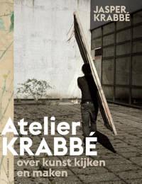 Atelier Krabbé - Jasper Krabbé