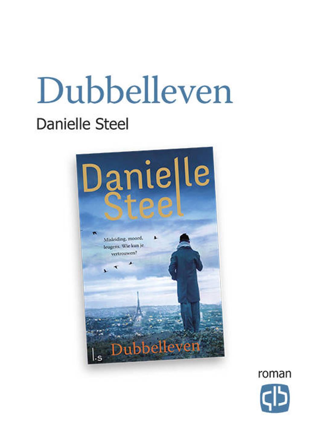 Dubbelleven - Danielle Steel