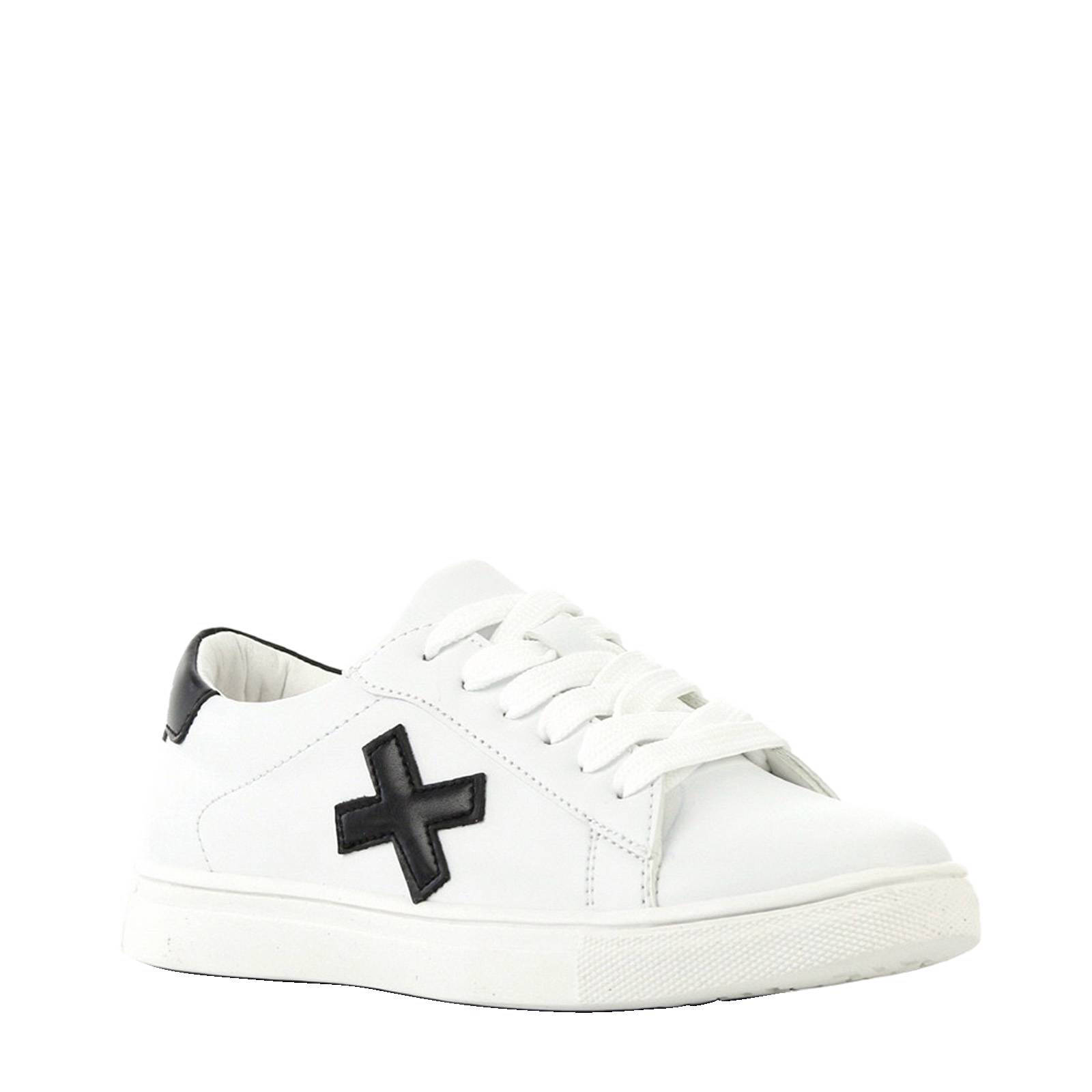 Nik & Nik Joe Sneaker Esprit yDn41