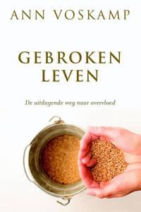 Gebroken leven - Ann Voskamp