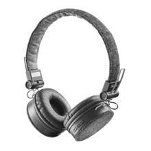 Fyber Draadloze Bluetooth koptelefoon