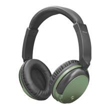 Kodo Draadloze Bluetooth koptelefoon