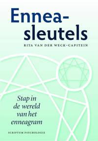 Enneasleutels - R. van der Weck-Capitein