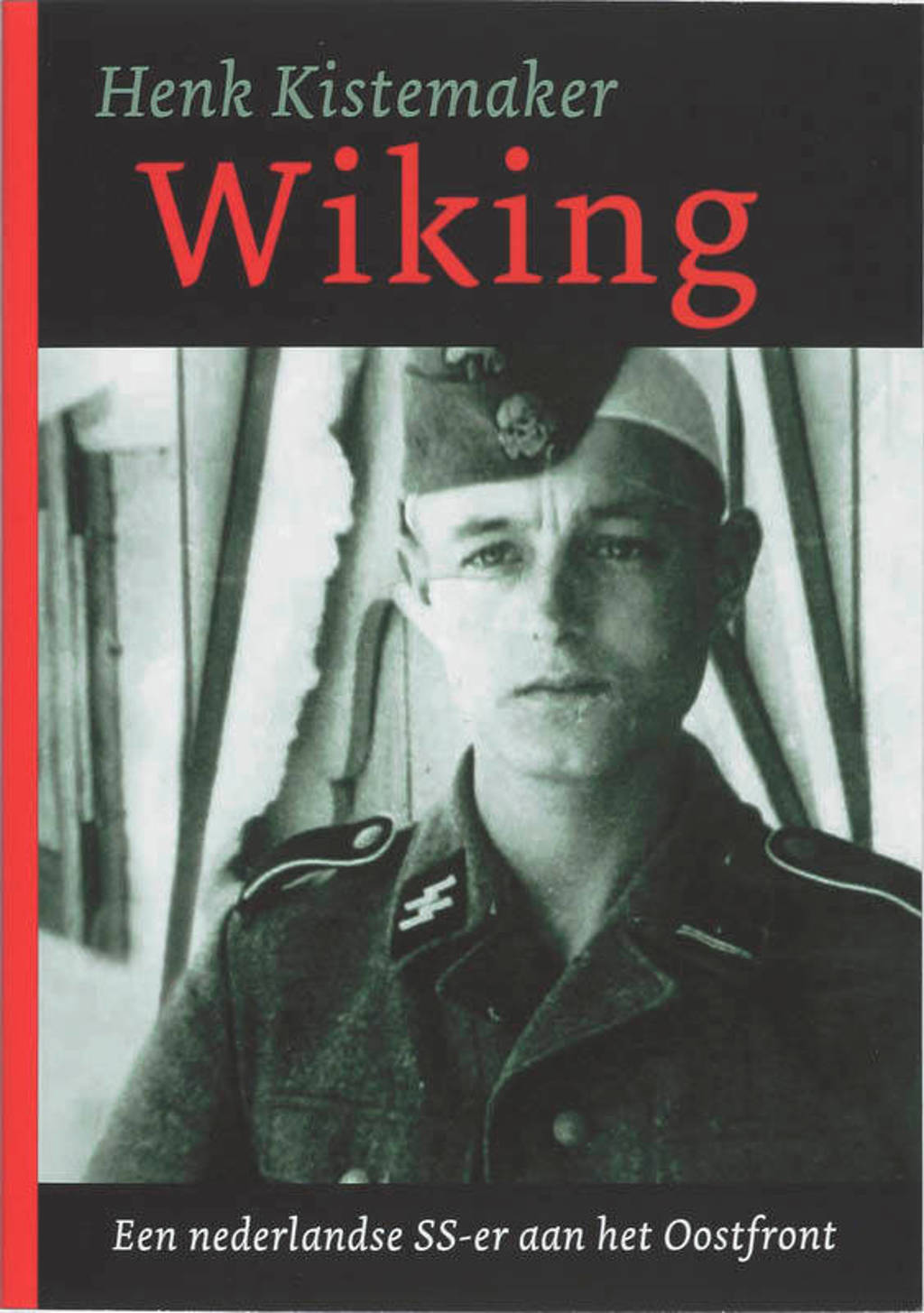 Wiking - H. Kistemaker