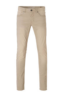 Nightflight slim fit broek