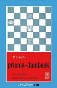 Vantoen.nu: Prisma damboek - R.C. Keller