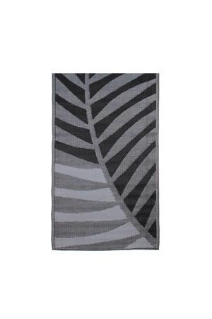 buitenkleed (180x90 cm)  (180x90 cm cm)