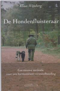 De hondenfluisteraar - Klaas Wijnberg