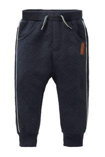 Dirkje   sweatpants marine (jongens)