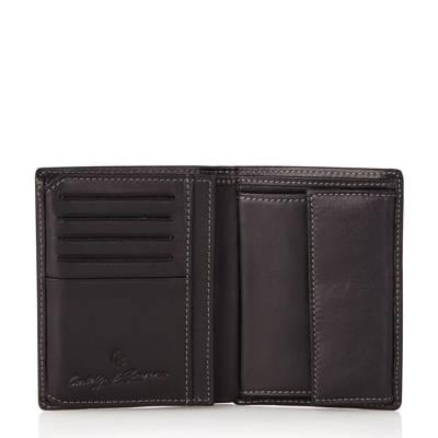 3d35383c965 Castelijn & Beerens leren portemonnee on sale - shreemaruthiprinters.com