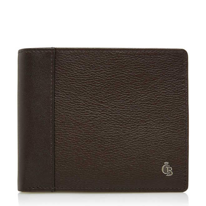 eedc9f1df91 Heren portemonnees bij wehkamp - Gratis bezorging vanaf 20.-
