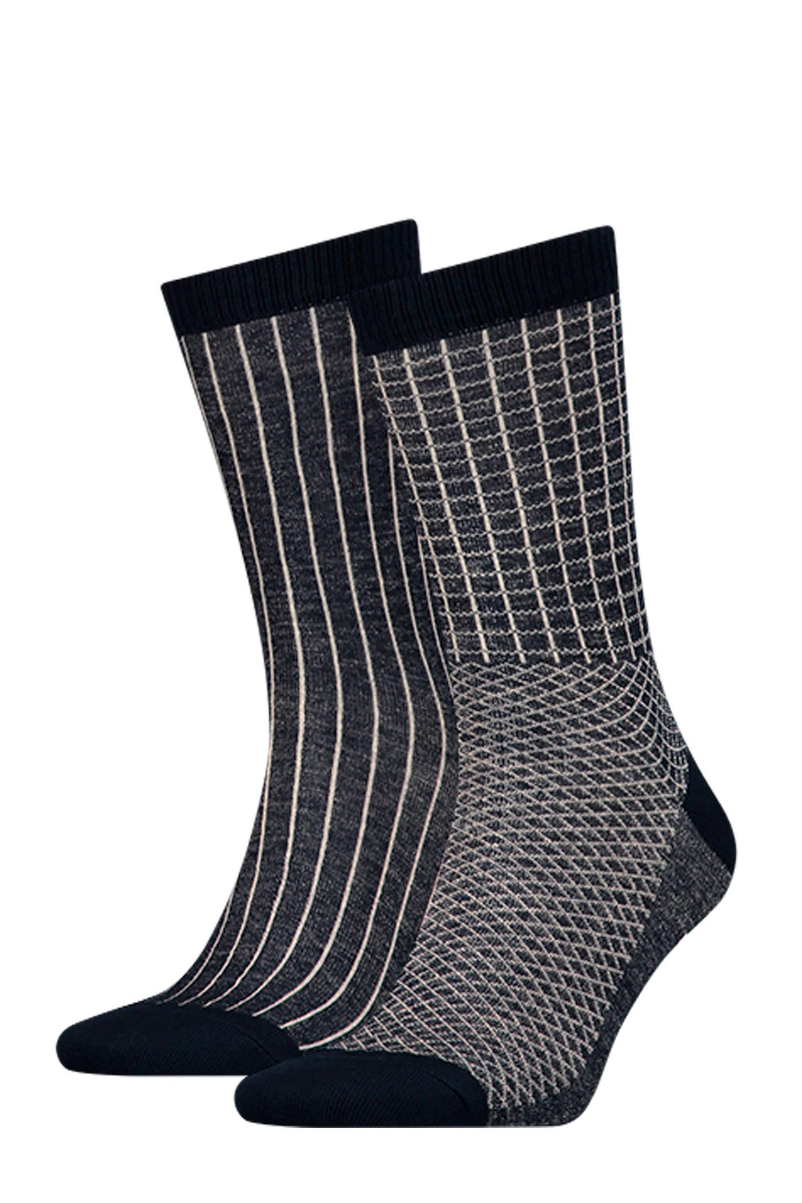 Levi's sokken - 2 paar