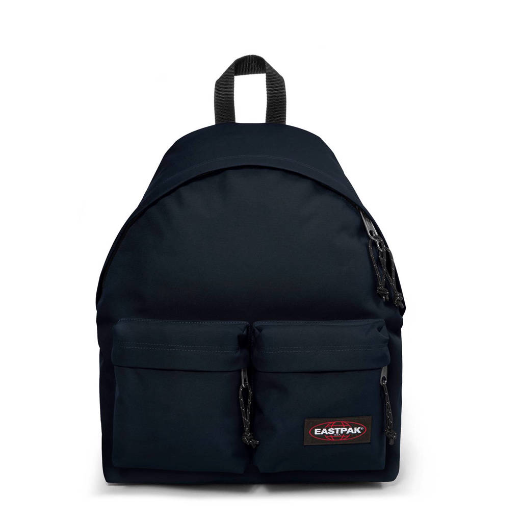 Eastpak  13,3 inch Padded Doubl'r rugzak, CLOUD NAVY