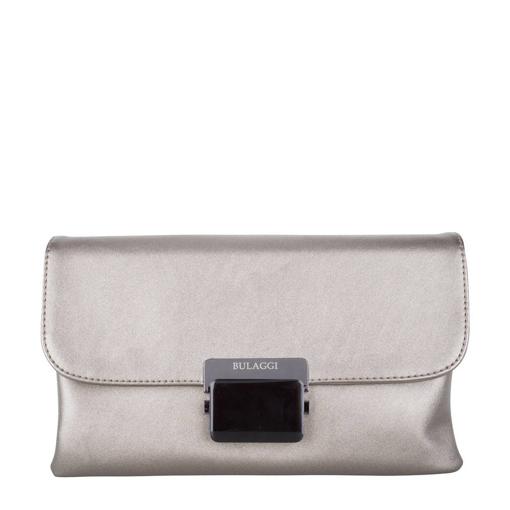 Bulaggi   clutch Miley, Tin