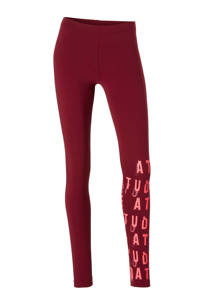 Only Play / sportlegging