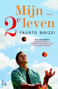 Mijn 2e leven - Fausto Brizzi