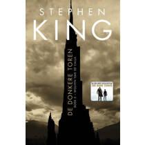 De donkere toren: Wolven van de Calla - Stephen King