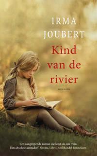 Kind van de rivier - Irma Joubert