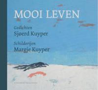 Mooi leven - Sjoerd Kuyper